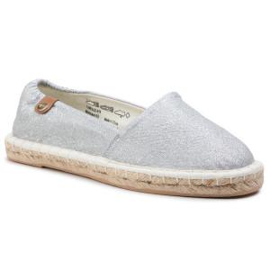 2a4d08657953 Tamaris női cipő, csizma: rendelj online! I Tamaris webáruház - www ...