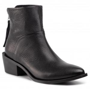 Magasított cipő GINO ROSSI Omusee DB763M TWO BNBN 8599 0