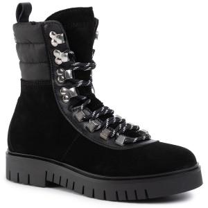 Magasított cipő EVA MINGE EM 08 06 000303 601