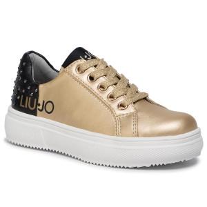 Cipő adidas Stan Smith C F34168 LtpinkLtpinkFtwwht