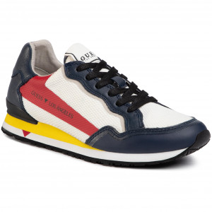 Guess cipők: rendelj online!|Guess webáruház | ecipo.hu