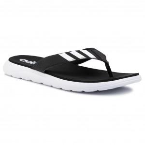 Vietnámi papucsok adidas Comfort Flip Flop EG2069 Cblack
