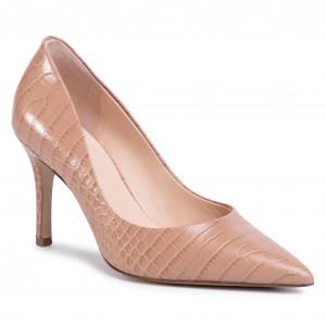Eredeti Högl cipők: rendelj online!|Högl webáruház | ecipo.hu
