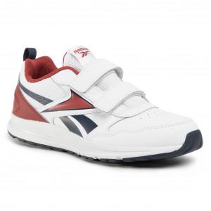 Cortez Basic SL Little Kids' Shoe | Kids running shoes, Nike