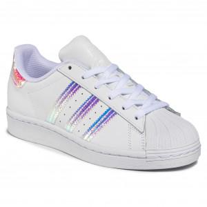 Cipő adidas Superstar J FV3139 FtwwhtFtwwhtFtwwht