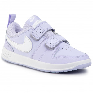 Női fehér cipők Caprice 23203 állítható szélességgel