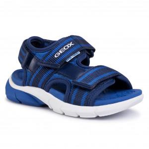 Geox csizma és félcipő: rendelj online! Geox cipő webáruház