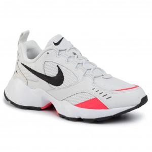 Cipők NIKE T Lite XI 616544 007 BlackBlack Metallic