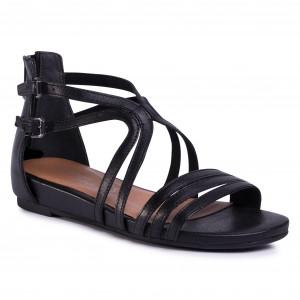 Marco Tozzi cipők|A legkedvezőbb áron online | ecipo.hu