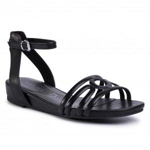 Marco Tozzi cipők A legkedvezőbb áron online   ecipo.hu