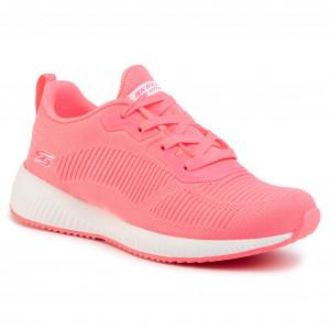 Skechers cipők: rendelj online!   ecipo.hu   ecipo.hu