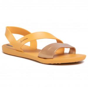 Szandál RIDER Rx III Sandal Fem 82657 WhiteBlackPink