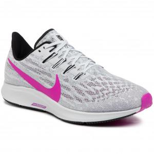 Nike Air Zoom Greek Freak 1 Férfi Narancs Sötétkék