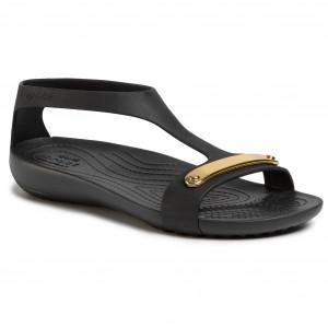 Nyári Olcsó Kényelmes Újdonság Vastag Női cipő Szandálok