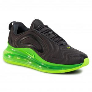 NIKE AIR MAX 97 OG eladó 59 990 Ft | Sneakerz webshop