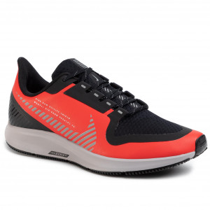 Nike Air Zoom Elevate Metallic Árak Fekete,Sötétkék,Platina
