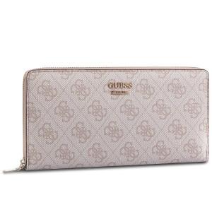 Nagy női pénztárca GUESS - SWVG68 53460 OLV - Női pénztárcák ... b929703d1e