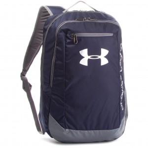 Hátizsák UNDER ARMOUR - Project 5 Backpack 1324024-410 Sötétkék ... 17ac186ab9
