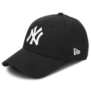 38b90914cb9 Baseball sapka 47 BRAND - New York Yankees B-RGW17GWS-HM MLB - Női ...