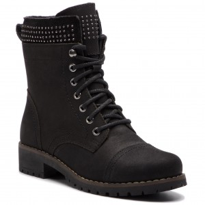 df06abee0e Magasított cipő SERGIO BARDI - Inferiore FW127354618CC 601