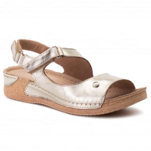 b8c8ef1994 CCC női, férfi és gyerek cipők: rendelj online!|CCC cipő webáruház ...