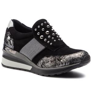 eb73584b8f CCC női, férfi és gyerek cipők: rendelj online!|CCC cipő webáruház ...