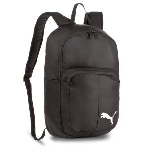 d7f03761f3a4 Hátizsák PUMA - Pro Training II Backpack 074898 Puma Black 01