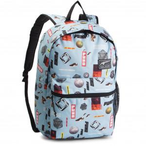 45b75ecb51af Hátizsák adidas - Backpack S DH3269 Olicar - Laptoptáskák ...