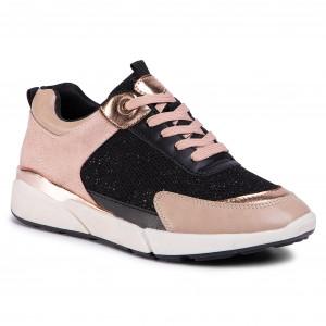 Női cipők | ecipo.hu