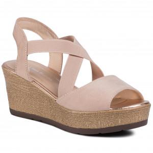 Magasított sarkú cipők | ecipo.hu