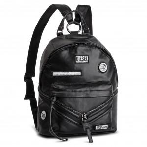 Hátizsák DIESEL Le-Zipper Backpack X05882 P2189 T8013 779649b9be