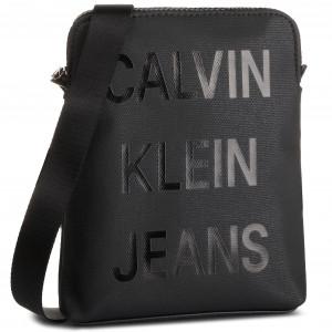 fa1eb3314d Calvin Klein Jeans cipők, táskák, kiegészítők Rendelj online! - www ...
