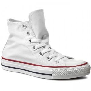 593251b37ad9 Converse tornacipők: rendelj online! I Converse webáruház - www.ecipo.hu