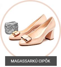b90dfb98afd9 Rendelj gyerek cipőt online!|Gyerek cipő webáruház – ecipo.hu - www ...