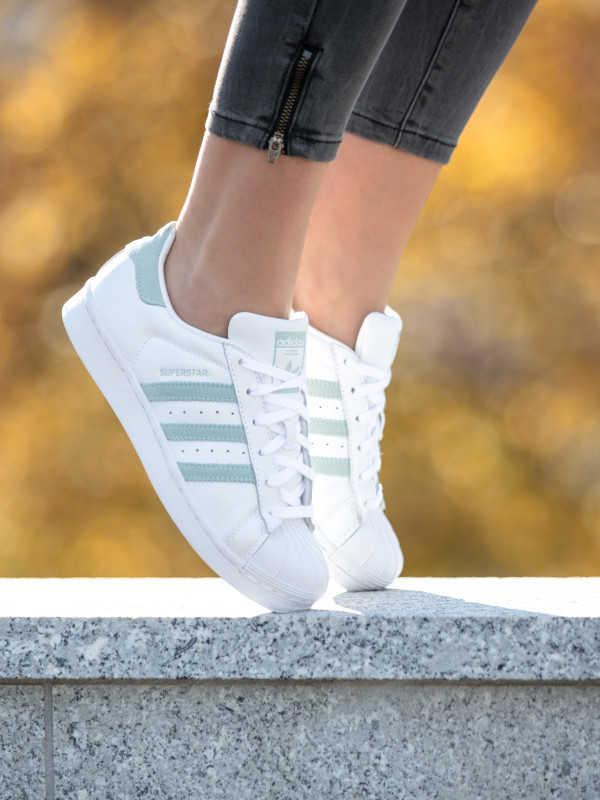 női hétkönapi cipők