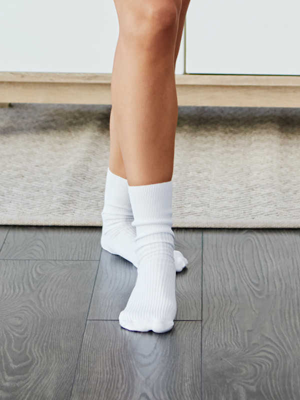 zoknik női
