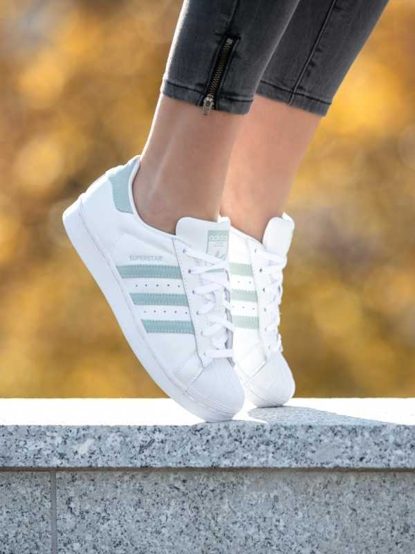 adidas Superstar cipő