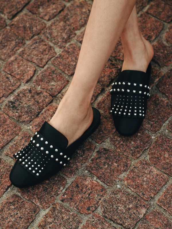 Aldo cipők
