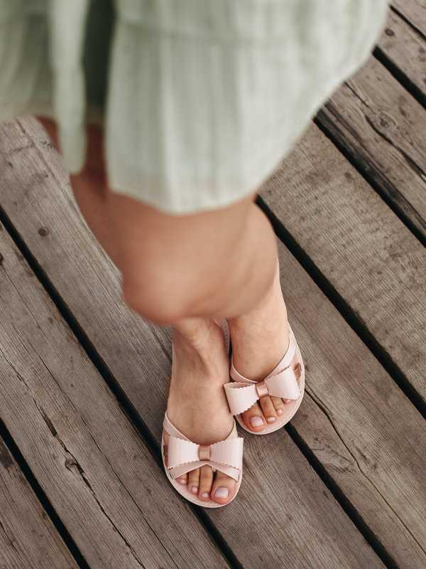 Melissa cipő